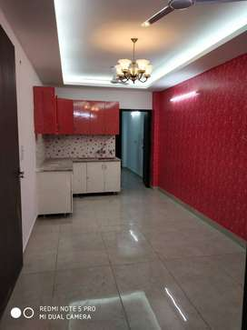 2 BHK Flat in Sector 105 Gurgaon On Road Property on Dwarka Expressway