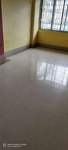 3Bhk flat for rent at christanbasti/ganeshguri