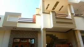 Quality house available @ Jankipuram