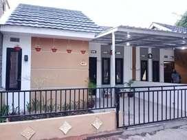 Rumah Murah di Banguntapan