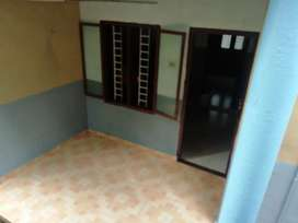 House for rent near mundakkayam