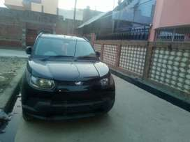 I m selling my car which is in good condition