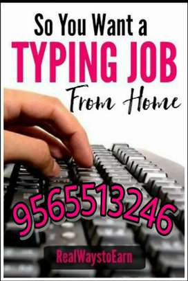 Come and join us for online job opportunities