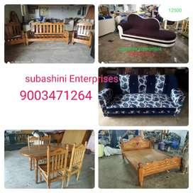 Beautiful design Sofa manufacturers wholesaler's low