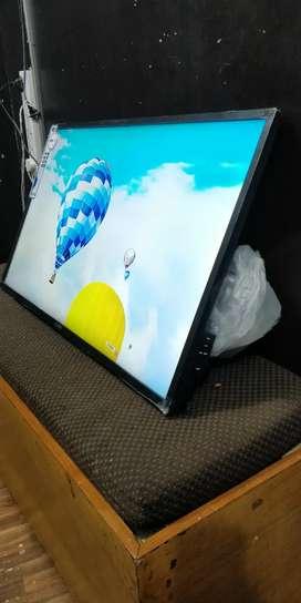 OFFER SONY Led tv 50 inch Smart 43 inch smart 32 inch smart 24 inch=GW