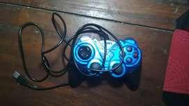 Quantum game console