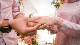 Jasa Foto & Video Wedding / Prewedding / Photobooth (Photo Service)