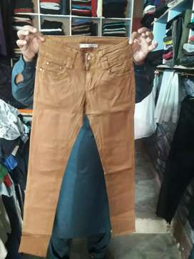 Renew jeans pent wholesale only