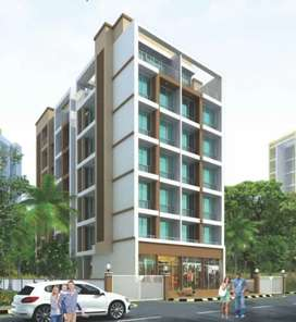 Shop for sale in Karanjade Panvel very good location near all markets