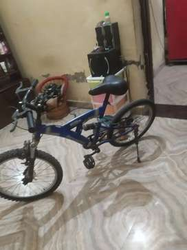 Hero cycle kids 9to10