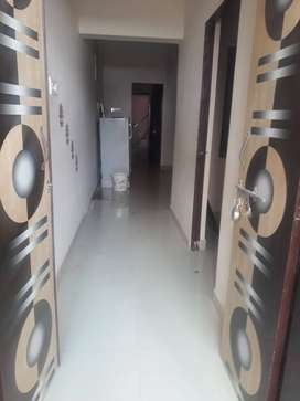 New House for Sale size 15*62