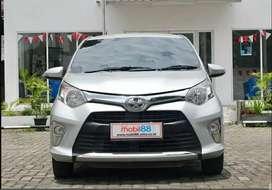 Harga PROMO KREDIT Calya G A/T 2016 Bergaransi BuyBack Mobil88