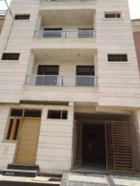 3bhk HIG flat ready to move