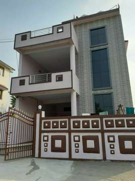 2BHK HOME for family rent 10000