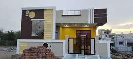 House for sale in badangpet shivanarayanapuram