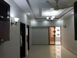 Harmain Royal Residency Gulshan Iqbal Block 1