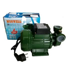 Pompa Air MOSWELL DB-125