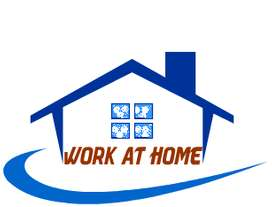 Home Based Typing Work, Part Time Job, Data Entry