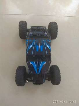 Rc truck only Body sale