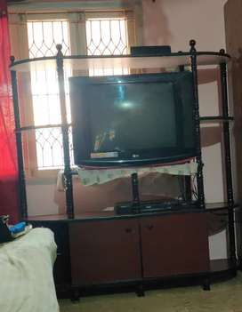 Lg 32 inch tv good working condition