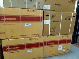 Monsoon Sale - AC- Air Conditioner Refrigerator Andorid Smart TV