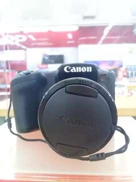 Kredit Camera Canon PSSX430 Tanpa dp
