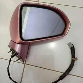 Spion Kanan Honda Jazz GD3