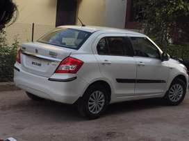 NEW CONDITION ONE HAND CAR 2015 model hai Mp31ca0992 sheopur ki hai
