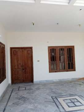 House for sale in sheikh maltoon town phase 2