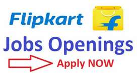 Mohali Companies Required Good Candidates