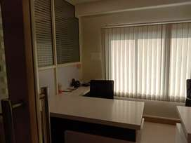 Office , Commercial space ,Guest house space