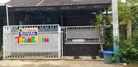 Dijual Cepat Rumah Pribadi SIAP HUNI 90M²