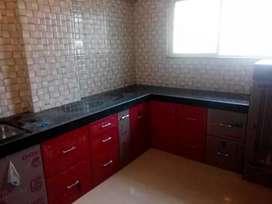 2 bhk flat rent in pune mumbai highway road touch katraj