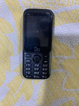 Do mobile with dual sim cards and memory card also