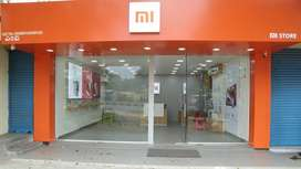 MI process jobs in Delhi