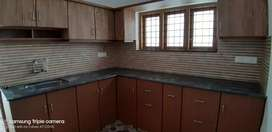 4 bhk new villa 4 rent thengode.. 4km distance in infopark