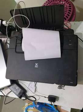 Good Condition Printer for sale