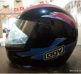 Helm AGV GP-1 MR Ori Made In Italy
