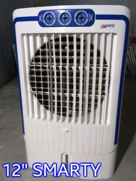 Fresh brand new air cooler at best price
