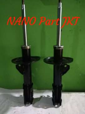 Shock Absorber New Vios depan