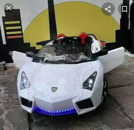 Mobil mainan anak*14