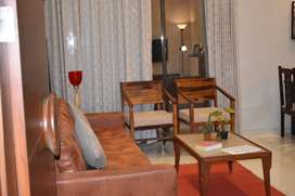 2  BHK FLAT FOR SALE  IN ATLADRA