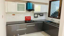 ready to move 3bhk on airport road near gopals