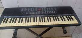 keyboard tehcno T9000