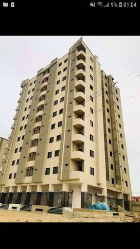 Mehran Towers