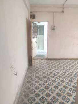 1bhk rent for bachlour