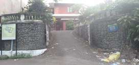 5000sqft HOUSE  IN 50 CENTS LAND AREA FOR SALE IN THODUPUZHA TOWN