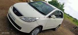 Tata Indica 2011 Diesel 15000 Km Driven