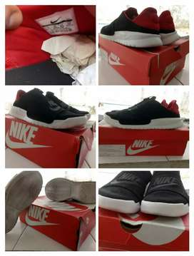 Nike shoes size 45