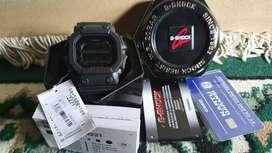 G shock kingkong gx-56bb-1dr